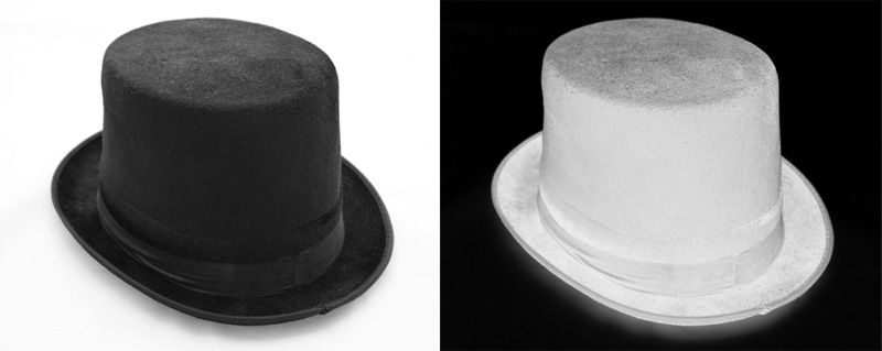 White Hat & Black Hat SEO