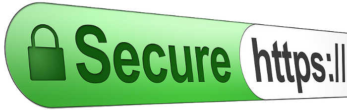 Is SSL the New SEO?